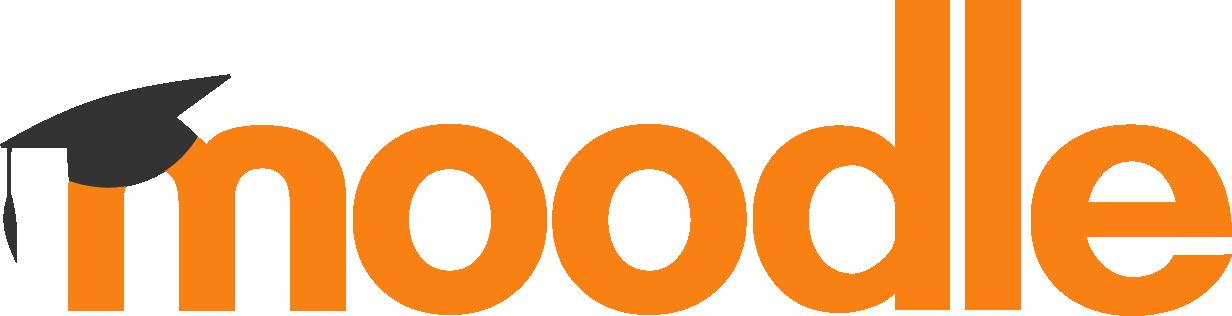 Moodle - IPSA